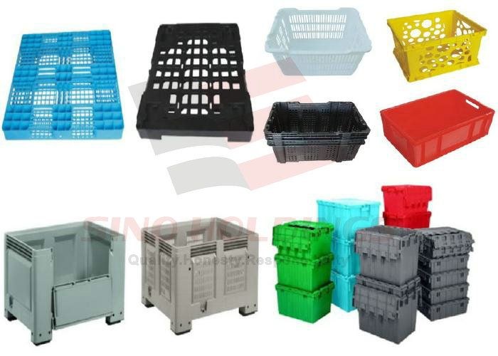 Chinese plastic molds are developing very fast in the last 10 years and become more and more famous in the world. Customers from foreign country are fond of buying Chinese plastic molds for the reason that Chinese molds are both outstanding in the mold quality and competitive price. http://xgbook.com/article.php?id=673207