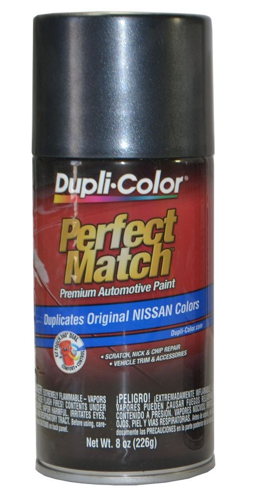 Dupicolor Strip Fast Spray Paint