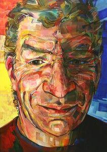 Best 25 sell paintings online ideas on pinterest selling online best 25 sell paintings online ideas on pinterest selling online sites lowercase online and selling on pinterest publicscrutiny Image collections