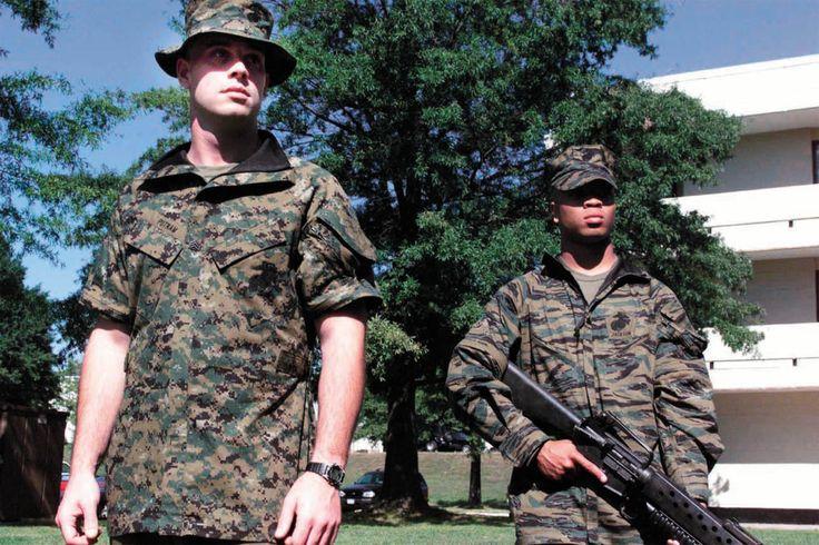 Pin by Pretty Vinny on Marines Marine corps uniforms