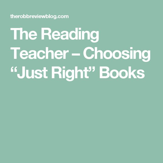 choose a novel which explores a Essay questions - prose fiction a 1 choose a novel or a short story or a work of  non-fiction which explores an important theme by referring to appropriate.