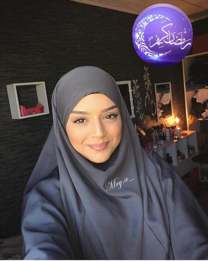 Pin on Zawaj Al Halal
