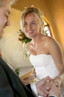 best 25 funny wedding vows ideas on pinterest funny