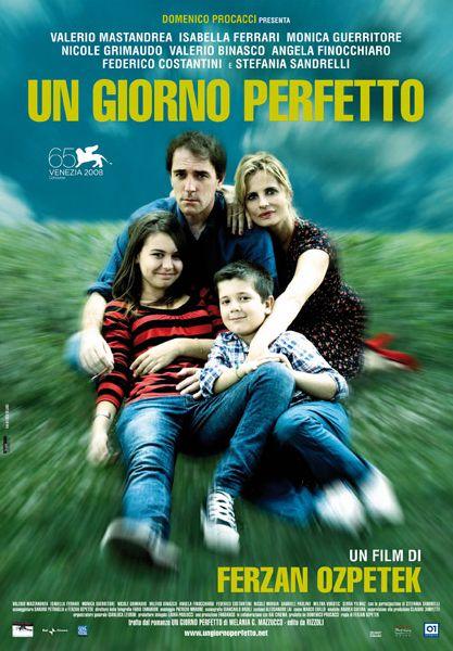 Ozpetek rilegge 'letterariamente' il romanzo di Melania Mazzucco, congegnando bene l'intreccio dei personaggi GUARDA su http://www.mymovies.it/anicaondemand/