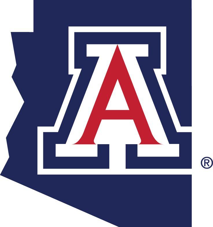 Arizona Wildcats Logo | Arizona Wildcats Logo