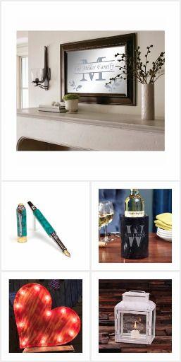 Artisan Gifts For Women