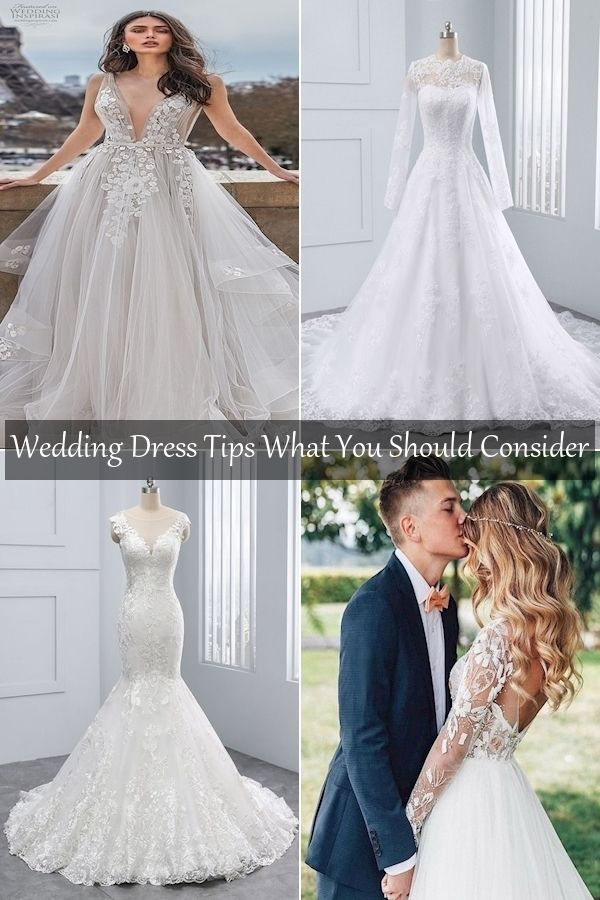 Where To Buy Wedding Dresses Short Wedding Gowns Bridal Wedding Dresses Online Shopping In 2020 Wedding Dresses Online Wedding Dress Shopping Online Wedding Dress
