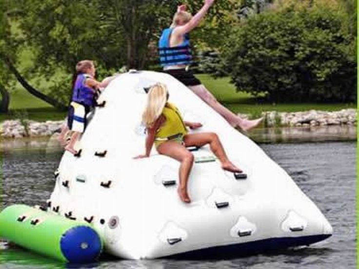 Find Space Mountain? Yes, Get What You Want From Here, Higher quality, Lower price, Fast delivery, Safe Transactions, All kinds of inflatable products for sale - East Inflatables UK