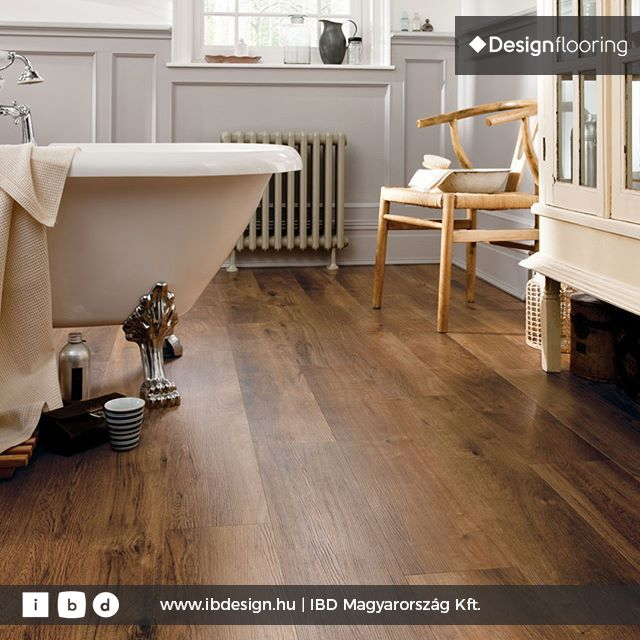 #designflooring #design #floor #flooring #style #home #bathroom