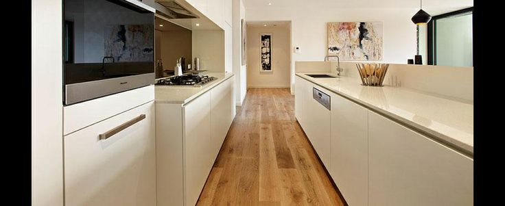 timber floors Melbourne