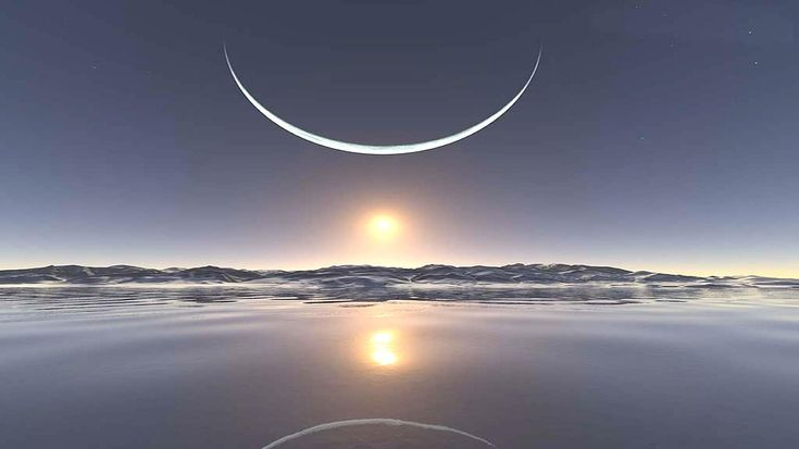 Winter Solstice is an Astronomical phenomenon occurring in December every year when Sun's elevation with respect to Earth reaches its lowest value. It is accompanied by the longest day on South Pole and the longest night on North Pole of Earth.