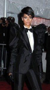women tuxedo - http://rosetuxedoaz.com/cheap-tuxedo-rentals/woman-tuxedo/