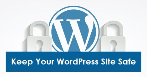 Recently, we've had a few sites that needed critical maintenance and malware removal.  So, it seems like a good time for a refresher on some basic WordPress site etiquette to help you keep your sites safe and secure.