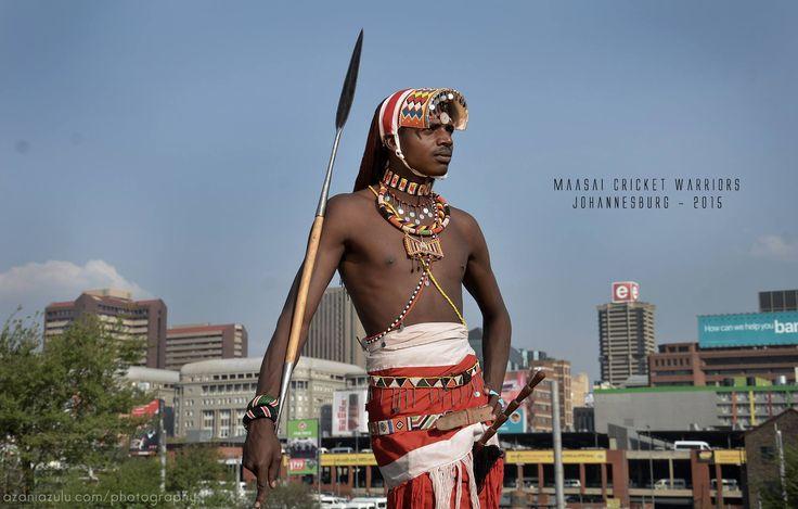 #MaasaiCricketWarriors #AfricanPride #RiseOfheWarriors #NoToFGM #NoToXenophobia #WildlifeConservation #HeritageMonth #TourismMonth #ShotLeft #WelcomeSA #SouthAfrica #Johannesburg #AfricaIsHeaven #LetsTravelAfrica #WeAreKings #WeAreQueens #RememberWhoYouAre #RebuildingAfrica #UnitingAfrica Mamai Simon Papai (azaniazulu.com/photography)