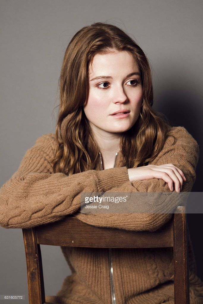 Amy Wren actress
