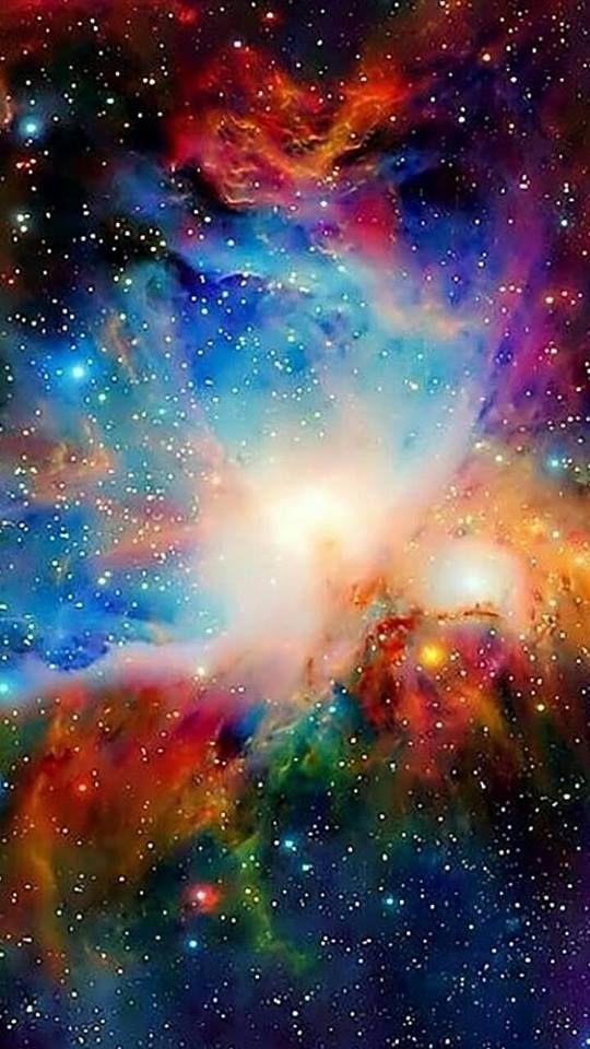 Nebula Backgrounds for phone  Desktop backgrounds  Desktop backgrounds  backgrounds  Orion