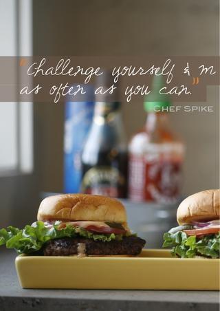 Best Food Brochure Inspiration Images On   Brochure