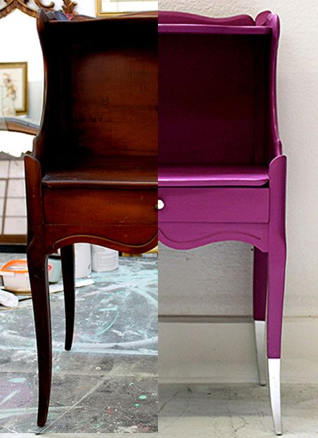 17 Best Images About Lacquer On Pinterest Decorative Glass Amy Howard And At Home