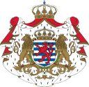 Λουξεμβούργο - Βικιπαίδεια