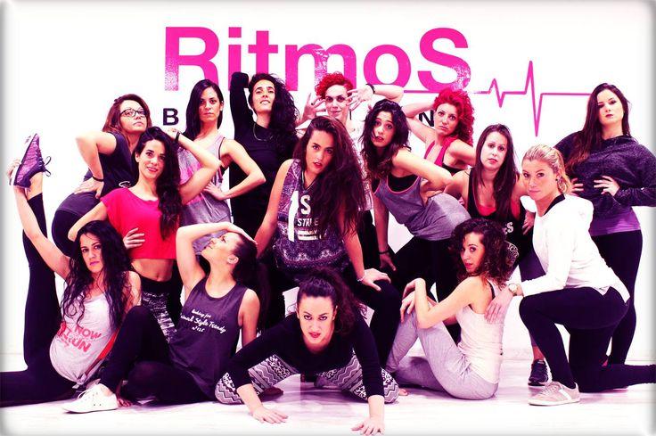 Te lo vas a perder? SHOW Estreno de las compañías de Sònia Cano en el CONCIERTO de LOS4! ♫ SALA Bikini, 14 DE FEBRERO ♫  #ritmosbarcelona @ritmosbarcelona #felizaño #salabikini #happynewyeae#timba #salsa #barcelona #baila #salsacubana #salsapasos #clasessalsa #salsalessons #salsaschool #salsadancing #son #cuba #rumbacubana #salsacongress #congresosalsa #nimes #francia #crack #timbacubana #show #miami #paris #italia #cuba