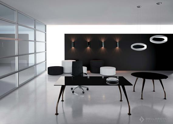 78 best minimalist office images on pinterest