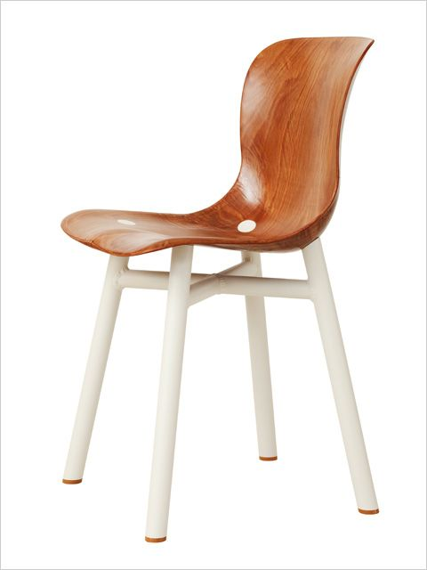 Wendela, mødestol, kantinestol, gæstestol. Conference chair, dining chair, seating