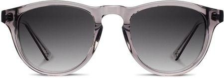 Sunglasses Online - Designer Sunglasses - Shwood Eyewear