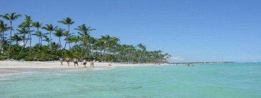 playas-de-santo-domingo-en-republica-dominicana2