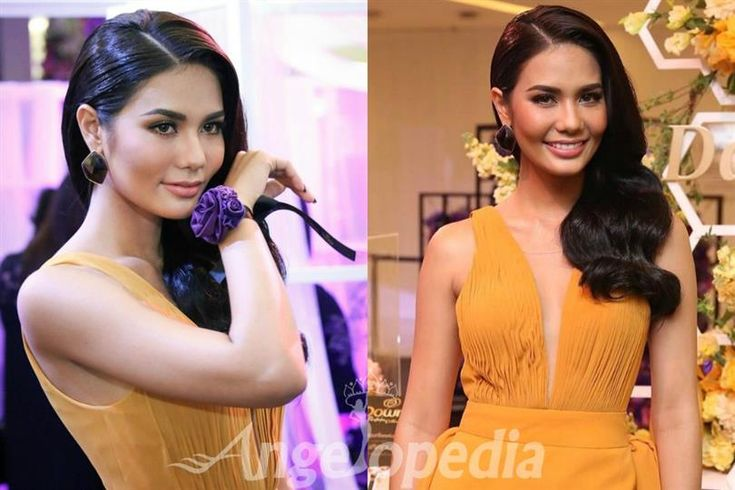 Chalita Suansane rubbishes rumours of losing the Miss Universe Thailand title