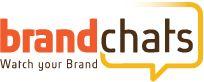 Social Media Monitoring http://www.brandchats.com