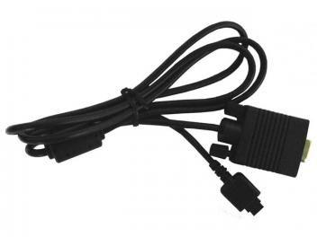 Cabo de Dados USB para Celular e Desktop 1m - LG DK30G