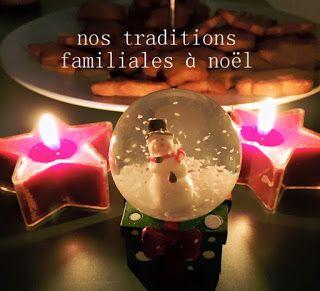 Nos traditions familiales à Noël ! Tous nos rituels de décembre :)   #christmas #familytime #noel #tradition