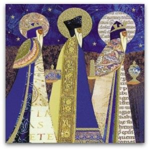 we3kings-300x300.jpg 300×300 pixels: