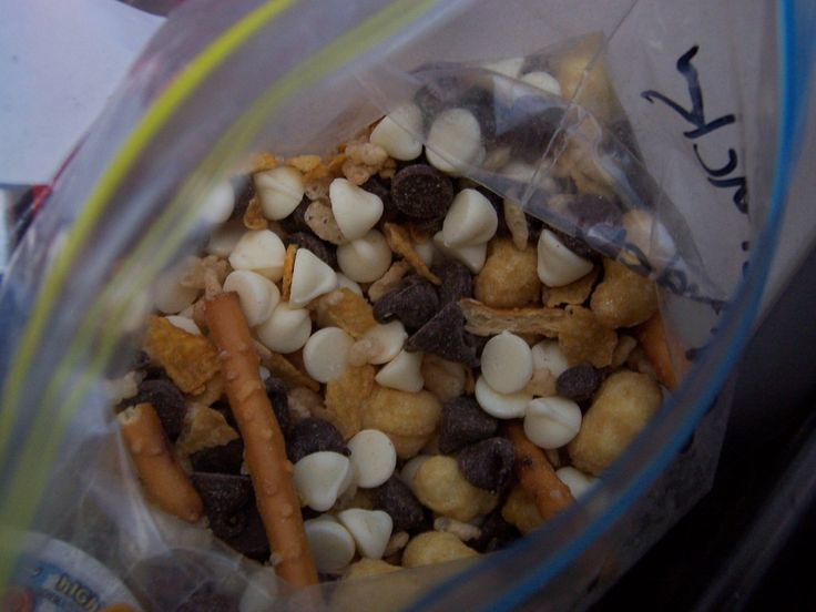 christmas crack snack mix | Nom | Pinterest