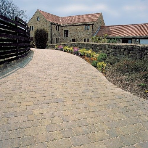 Die besten 25 blockpflaster ideen auf pinterest for Gartengestaltung 60m2