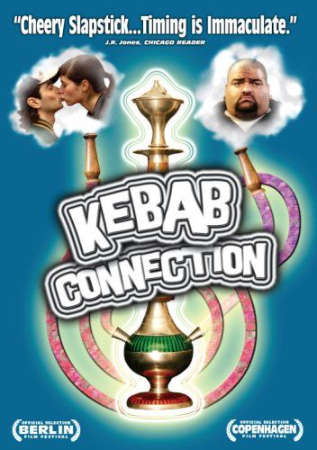 Kebab Connection E1 ENTERTAINMENT https://www.amazon.com/dp/B000IHYXSU/ref=cm_sw_r_pi_dp_x_CtK2zbKT8W3XH
