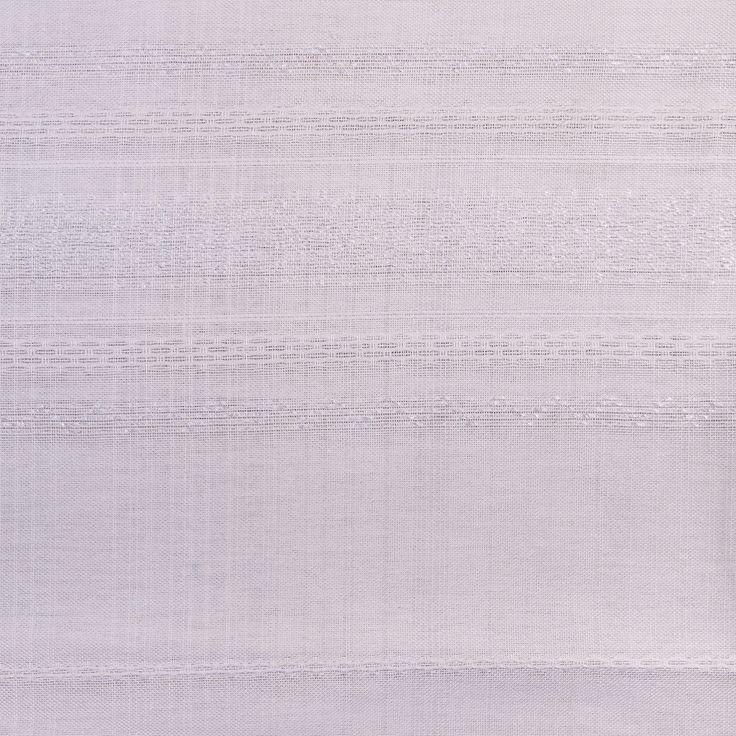 "Декоративная ткань с украинским орнаментом ""Маргаритка"" ТД-12 (1/24) от  1 м/пог, фото 2"
