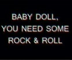 quote quotes vintage indie Grunge Alice In Wonderland soft grunge ...