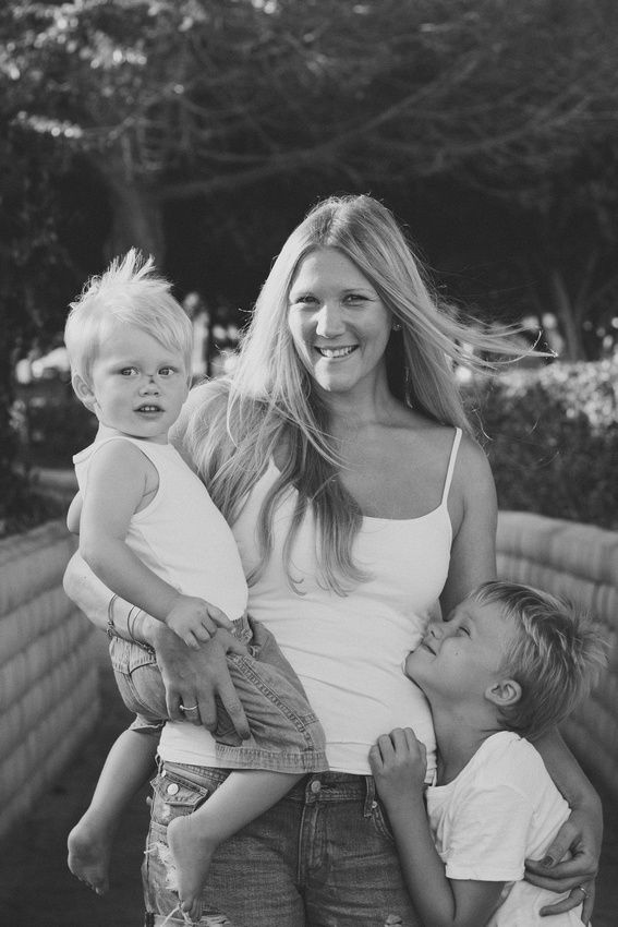 Diana Lubbers Photography Rotterdam, The Netherlands Familie Fotograaf