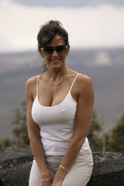 alcove mature women personals 105maturescom - awesome collection with older mature women, hot mature ladies and sexiest naked mature women.