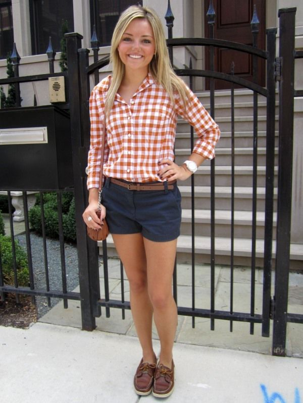 156 Best Preppy Girls Fashion Images On Pinterest