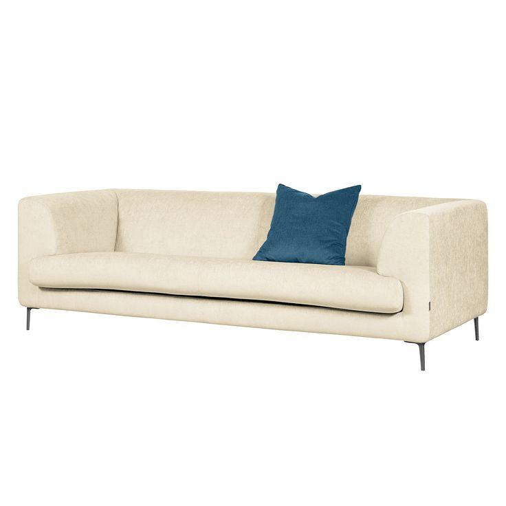Sofa Sombret 3 Sitzer