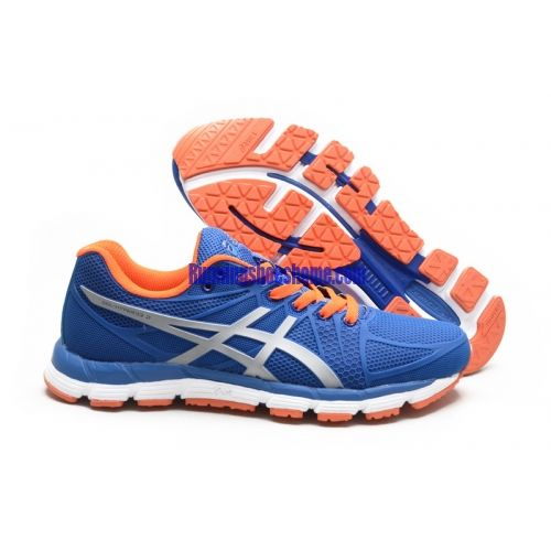cheap asics shoes on sale