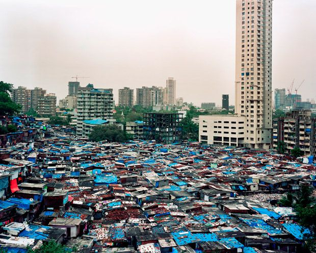 essays shanty towns Fireweed case essay sample  get full essay  his childhood city is described as a little shanty town in africa we don't know about baluta's age, however.