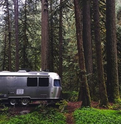 Travel is always possible. Depends how badly you want it. Check out this family!- Brad  http://www.theplaidzebra.com/this-family-sold-everything-they-own-to-visit-400-national-parks-in-an-airstream-bus/