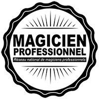 Réseau des Magiciens Professionnels