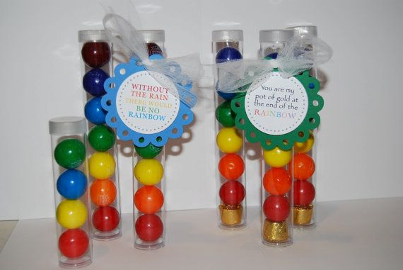 Clear plastic tubes with caps  Qty 12  See also di isakayboutique, $12.00