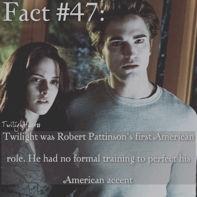 "130 Synes godt om, 10 kommentarer – Twilight Facts (@twilightfactss) på Instagram: ""~ QOTD: What's your favorite quote from the Twilight saga? - Autumn…"""