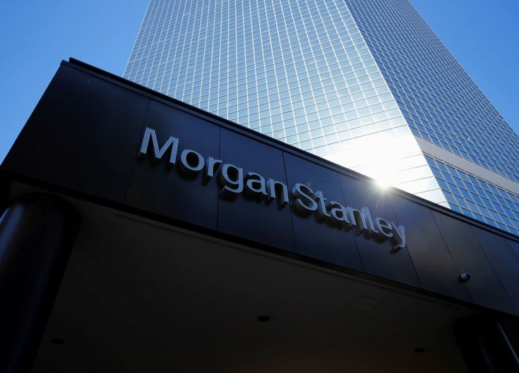 An Italian prosecutor has proposed that Morgan Stanley pay 2.9 billion euros to settle derivative transactions.