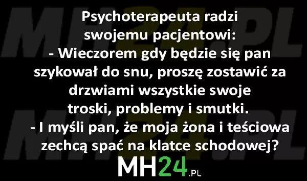psychoterapeuta-radzi-swojemu-pacjentowi